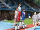 2006-06-mcr-senioru_16
