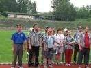 2006-06-mcr-senioru_3