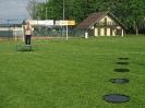 Slezský pohár :: sp2012_24