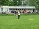 Slezský pohár :: sp2012_7