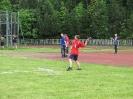 Slezský pohár :: SP2013